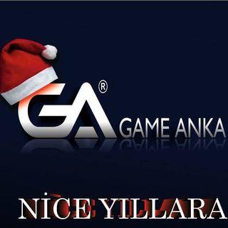 Game Anka Com  Facebook Hayran Sayfası Profil Fotoğrafı