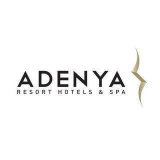 Adenya Resort Hotels