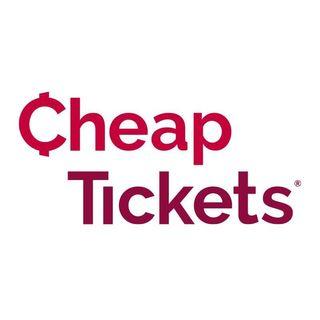 CheapTickets