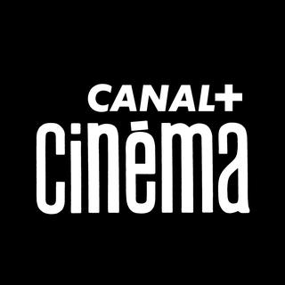 CANAL+ Cinéma