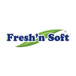 Fresh'n Soft  Facebook Hayran Sayfası Profil Fotoğrafı