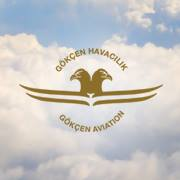 Gökçen Havacılık  Facebook Hayran Sayfası Profil Fotoğrafı