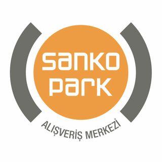 Sanko Park Alışveriş Merkezi  Facebook Hayran Sayfası Profil Fotoğrafı