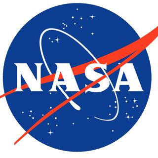 NASA's Johnson Space Center