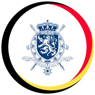 Diplomatie.Belgium  Facebook Hayran Sayfası Profil Fotoğrafı