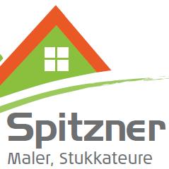 Spitzner Gochsheim