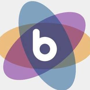 Blogcu.com  Facebook Hayran Sayfası Profil Fotoğrafı