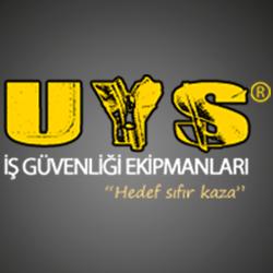 Uys İs Guvenligi  Facebook Hayran Sayfası Profil Fotoğrafı
