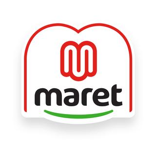 Maret  Facebook Hayran Sayfası Profil Fotoğrafı