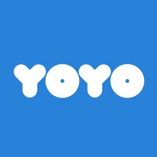 YOYO  Facebook Hayran Sayfası Profil Fotoğrafı