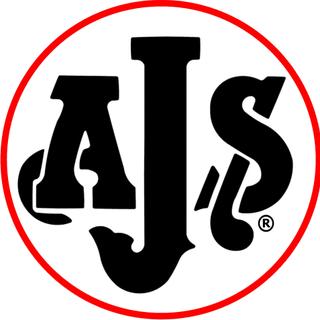 AJS Motorcycles Ltd. (UK)