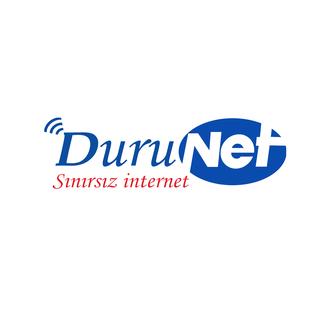 Duru Net