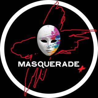 Masquerade Club IST.