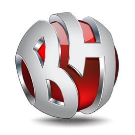 Bin Hindi Informatics W.L.L.  Facebook Hayran Sayfası Profil Fotoğrafı