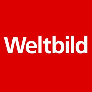 Weltbild Deutschland