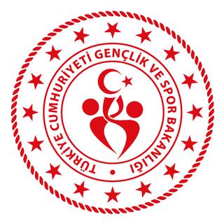 Türkiye Cumhuriyeti Gençlik ve Spor Bakanlığı  Facebook Hayran Sayfası Profil Fotoğrafı