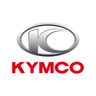 KYMCO Deutschland