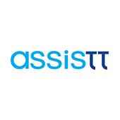 AssisTT A.Ş.  Facebook Fan Page Profile Photo