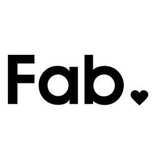Fab  Facebook Hayran Sayfası Profil Fotoğrafı