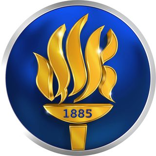 Işık Okulları  Facebook Hayran Sayfası Profil Fotoğrafı