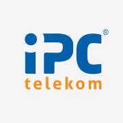 IPC Telekom  Facebook Hayran Sayfası Profil Fotoğrafı