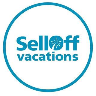 SellOffVacations.com