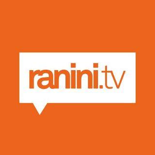 Raninitv  Facebook Hayran Sayfası Profil Fotoğrafı