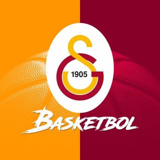 Galatasaray Basket