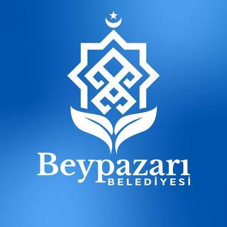 Beypazarı Belediyesi  Facebook Hayran Sayfası Profil Fotoğrafı