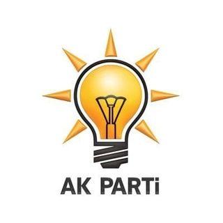 AK Parti Antalya İl Başkanlığı