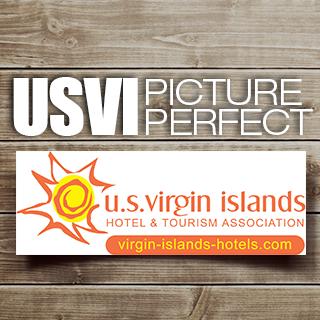 US Virgin Islands Hotel and Tourism Association