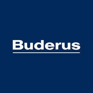 Buderus Türkiye
