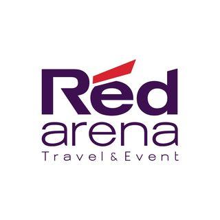 Red Arena Tur  Facebook Hayran Sayfası Profil Fotoğrafı