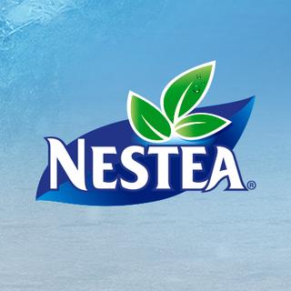 NESTEA  Facebook Hayran Sayfası Profil Fotoğrafı