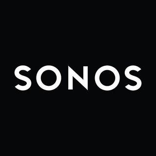 Sonos DE