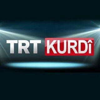 TRT Kurdî TV  Facebook Hayran Sayfası Profil Fotoğrafı