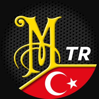 Meguiar's Türkiye  Facebook Hayran Sayfası Profil Fotoğrafı