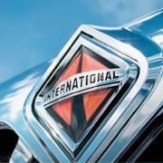 INTERNATIONAL TRUCKS  Facebook Hayran Sayfası Profil Fotoğrafı
