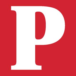 Posta.com.tr