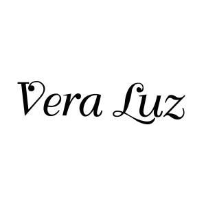 Vera Luz