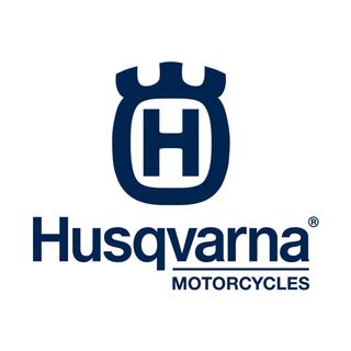 Husqvarna Motorcycles UK