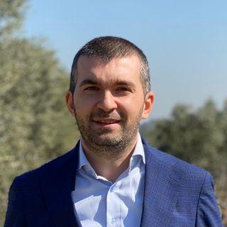 Ali Rıza Babaoğlan  Facebook Hayran Sayfası Profil Fotoğrafı