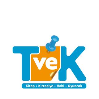 TveK  Facebook Hayran Sayfası Profil Fotoğrafı