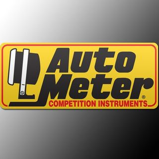 AutoMeter Products, Inc.