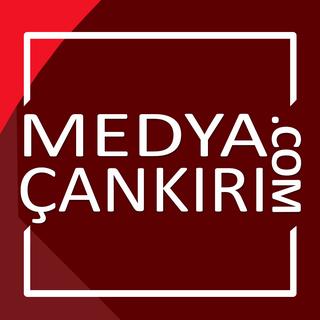 Medya Çankırı  Facebook Hayran Sayfası Profil Fotoğrafı