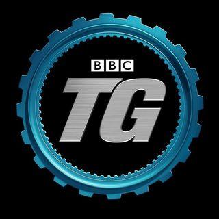 Top Gear  Facebook Hayran Sayfası Profil Fotoğrafı