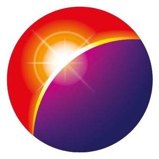 Currys PC World  Facebook Hayran Sayfası Profil Fotoğrafı