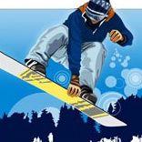 Kayak Turu  Facebook Hayran Sayfası Profil Fotoğrafı