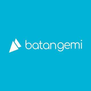 BatanGemi.com  Facebook Hayran Sayfası Profil Fotoğrafı