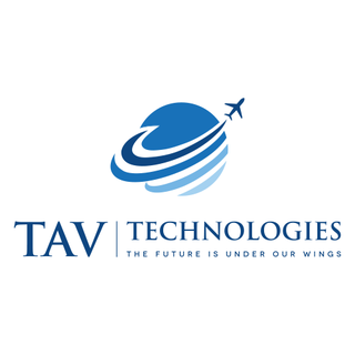 TAV Technologies  Facebook Fan Page Profile Photo